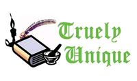 http://www.truelyunique.com/