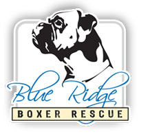 Blue Ridge Boxer Rescue