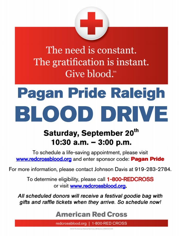 http://www.redcrossblood.org/make-donation-sponsor?distance%5Bpostal_code%5D=&field_sponsor_code_value=Pagan+Pride&distance%5Bsearch_distance%5D=25&elt=Pagan+Pride