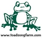 http://toadsongfarm.com/