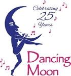 http://www.dancingmoonraleigh.com/