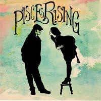 Pisces Rising EP